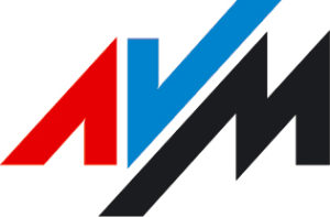 Partner von AVM