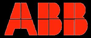 Partner von ABB